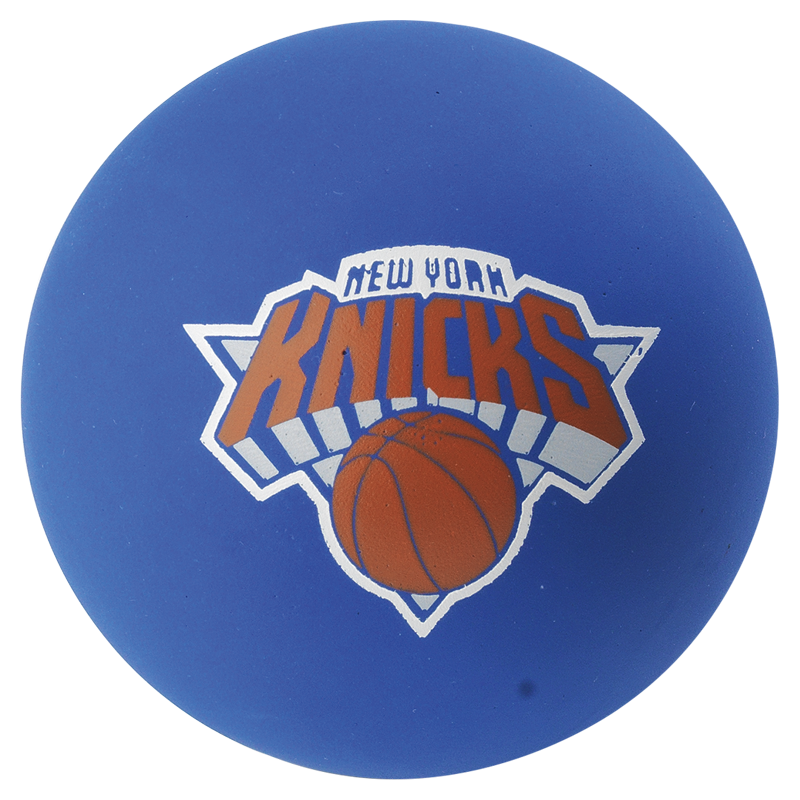 Spalding NBA Spaldeens NY Nicks