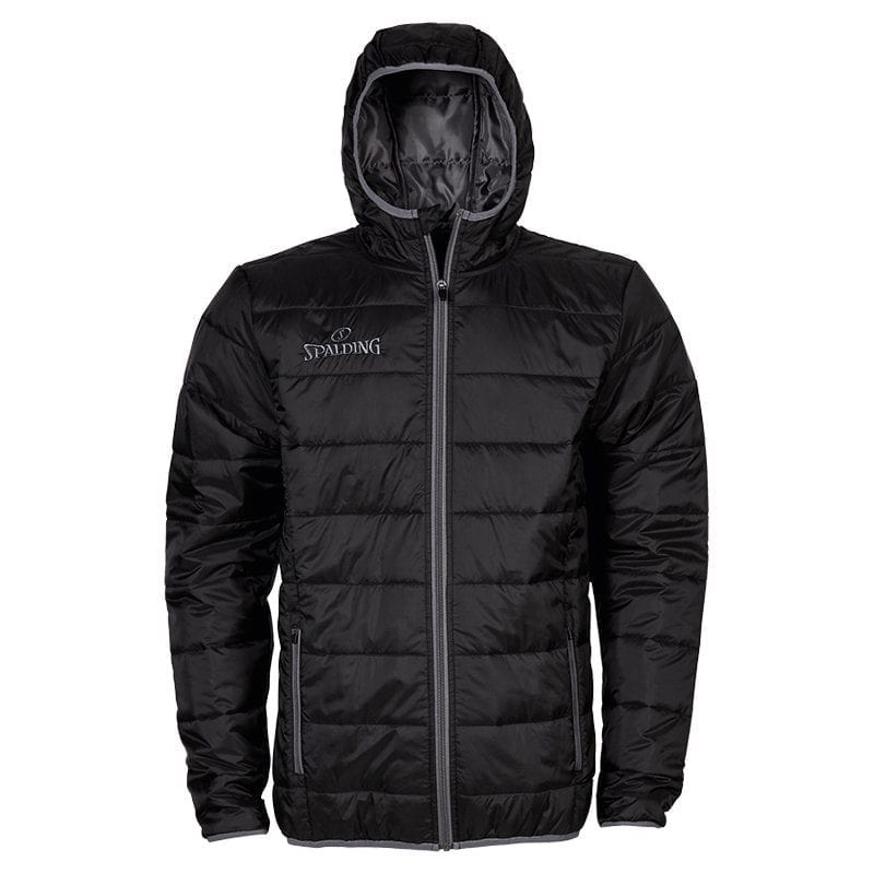 Spalding Padded Jacket