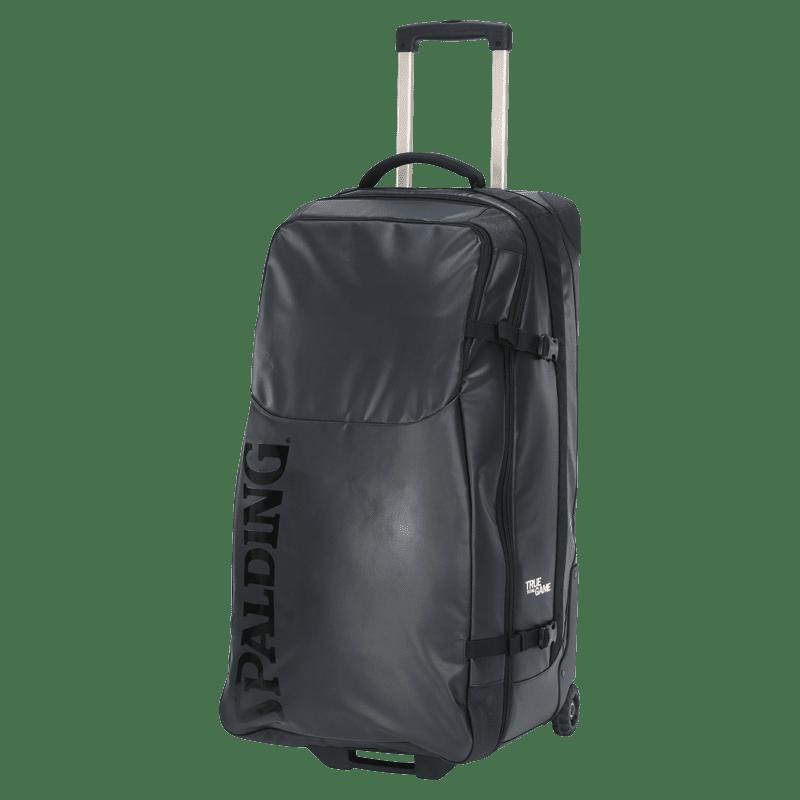 Spalding Premium Sports Trolley XL