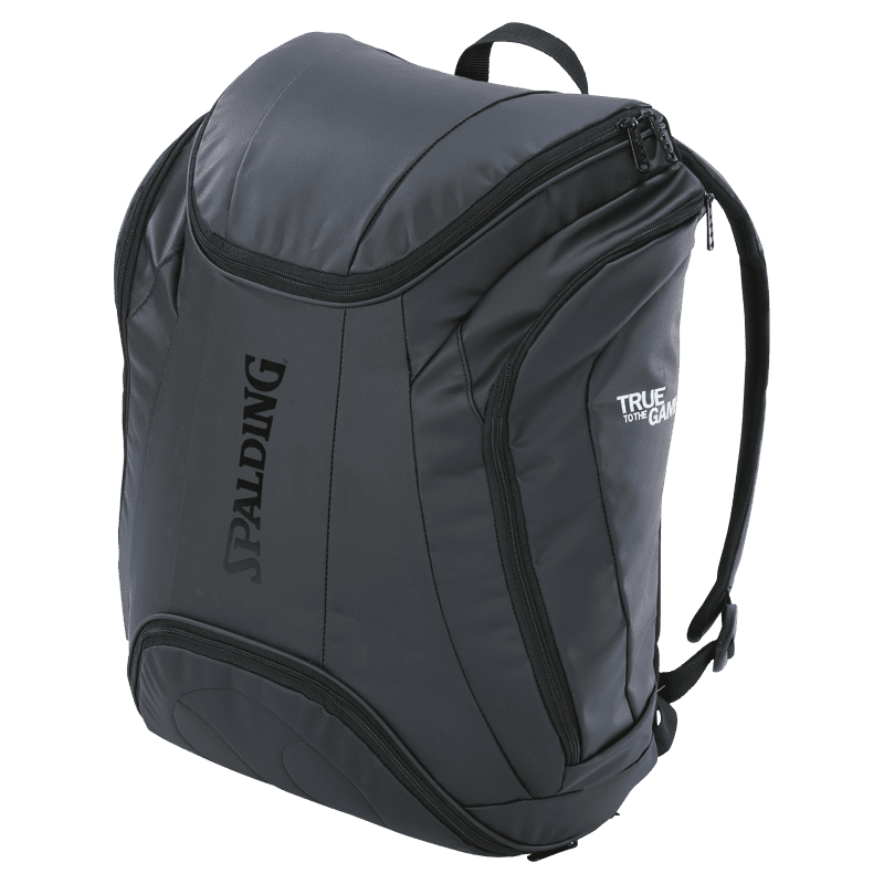 Spalding Premium Sports Backpack