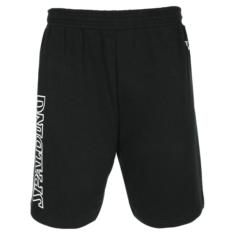 Spalding Team II Shorts