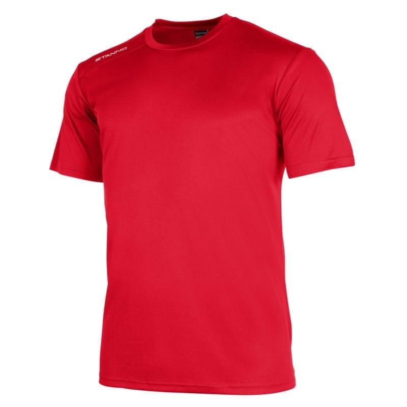 Stanno Field Short Sleeve Shirt