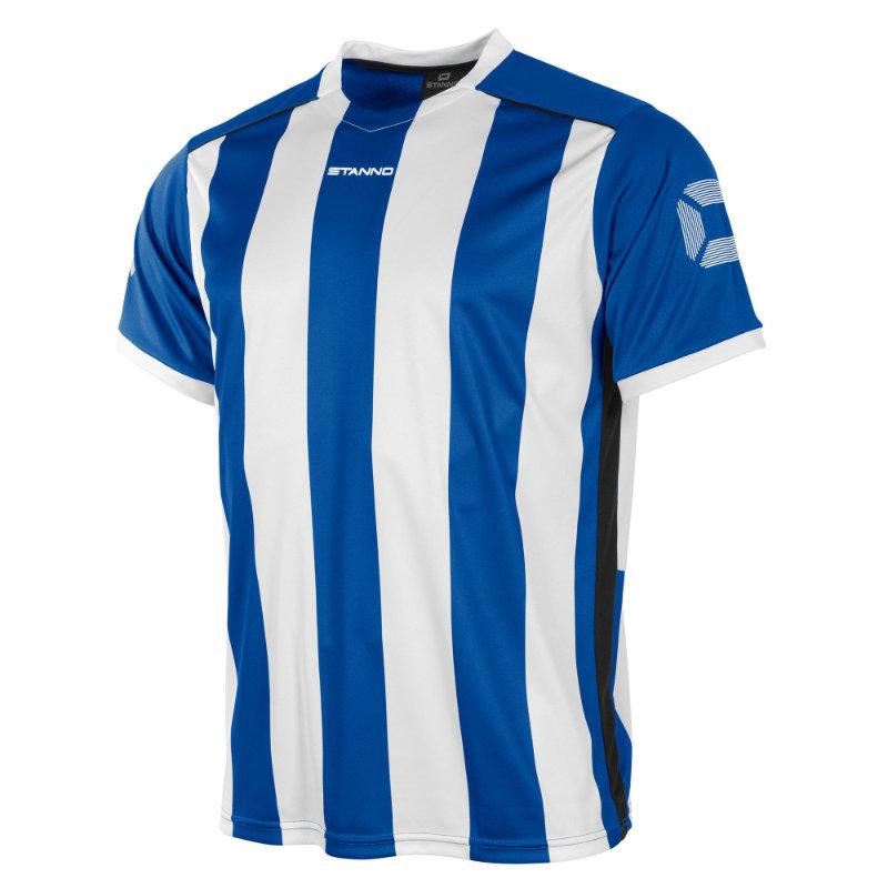 Stanno Brighton Short Sleeve Shirt