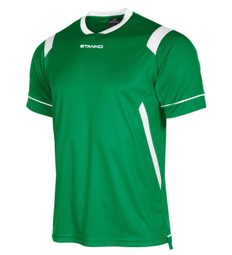 Stanno Arezzo Short Sleeve Shirt