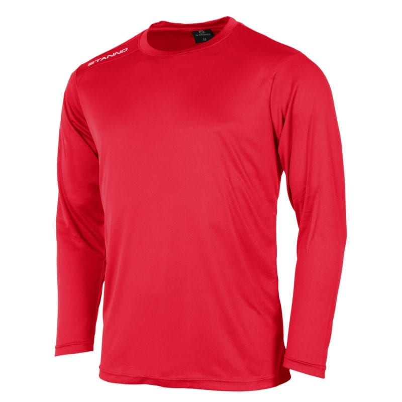 Stanno Field Long Sleeve Shirt