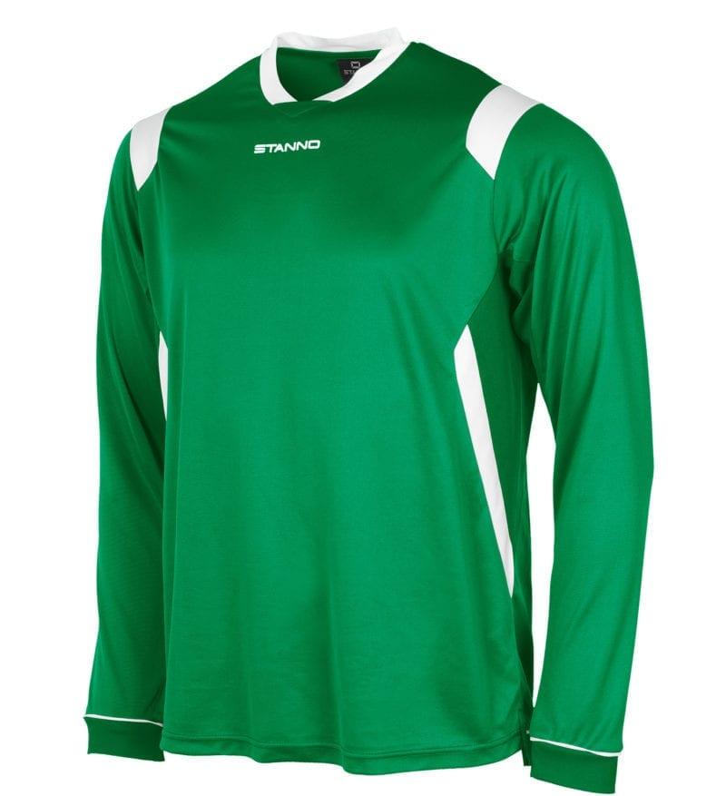 Stanno Arezzo Long Sleeve Shirt