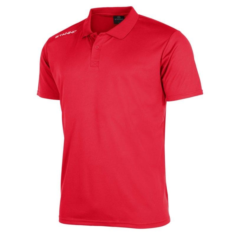 Stanno Field Polo Shirt