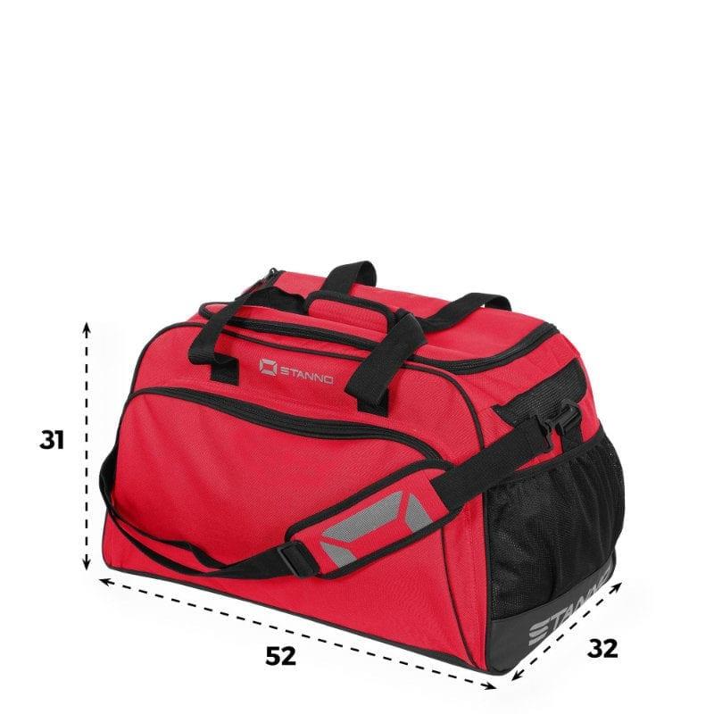 Stanno Merano Sports Bag
