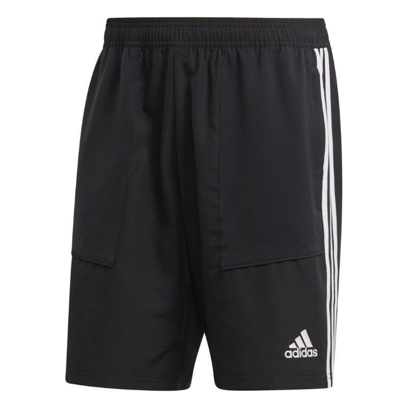 Adidas Tiro 19 Woven Shorts