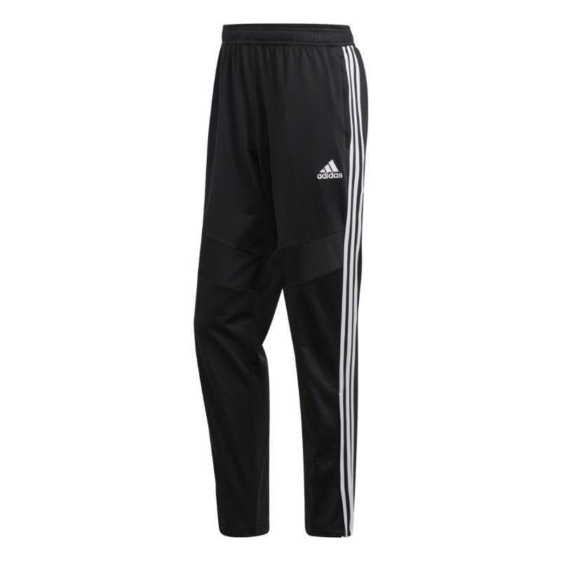 Adidas Tiro 19 Polyester Pants