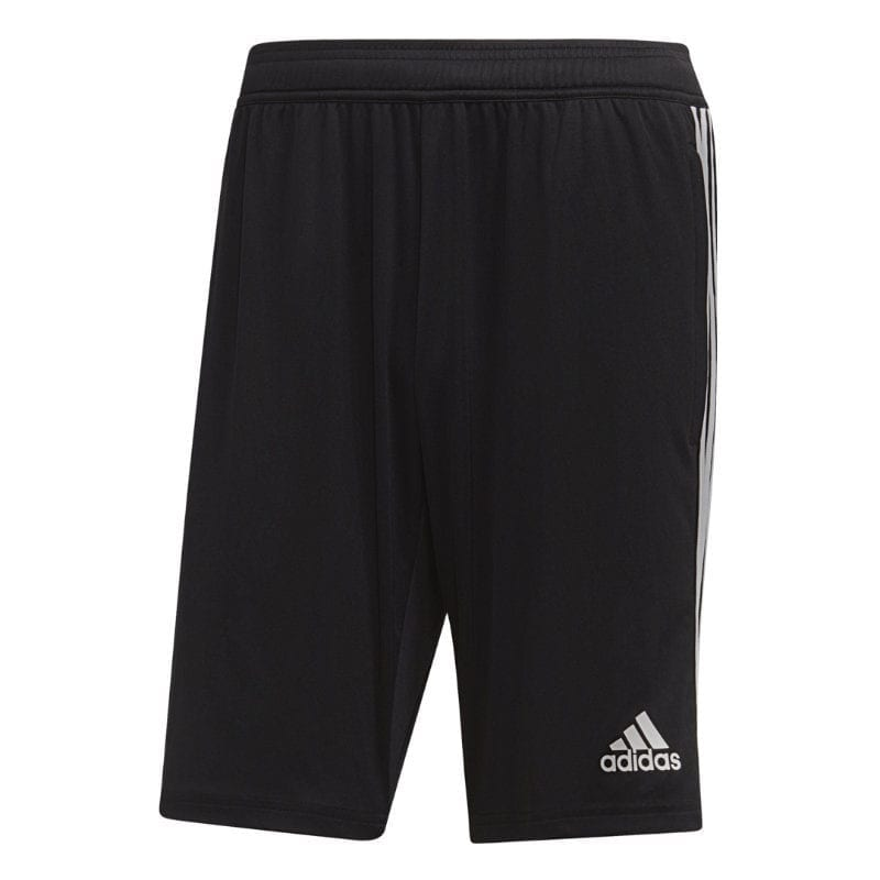 Adidas Tiro 19 Training Shorts
