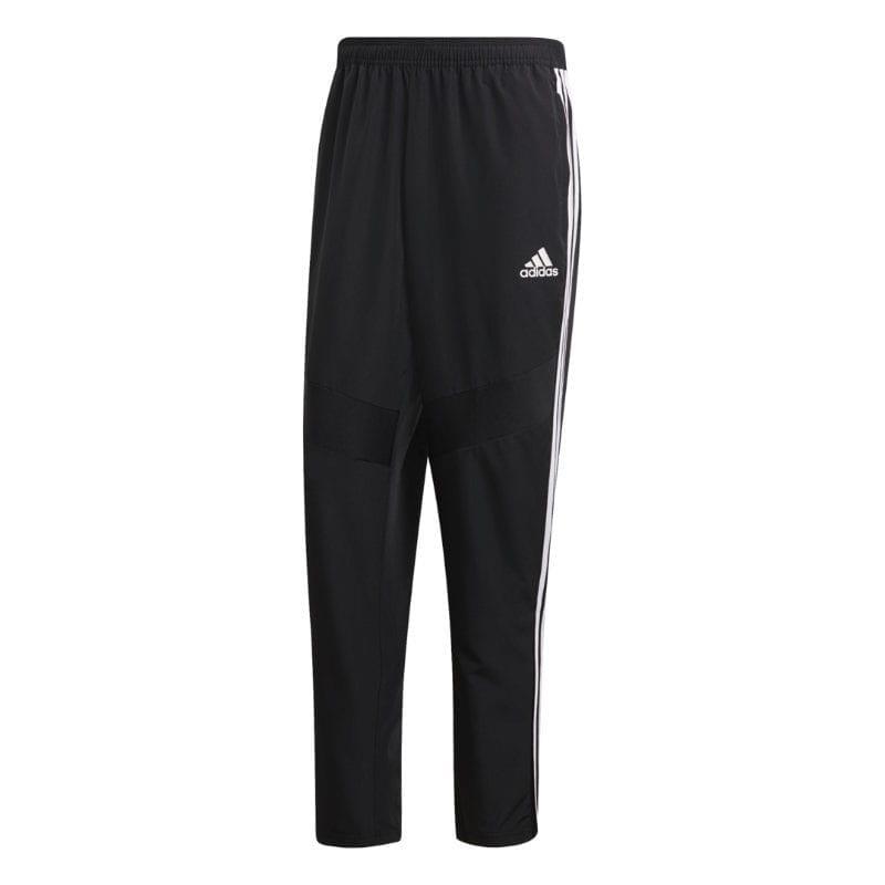 Adidas Tiro 19 Woven Pants