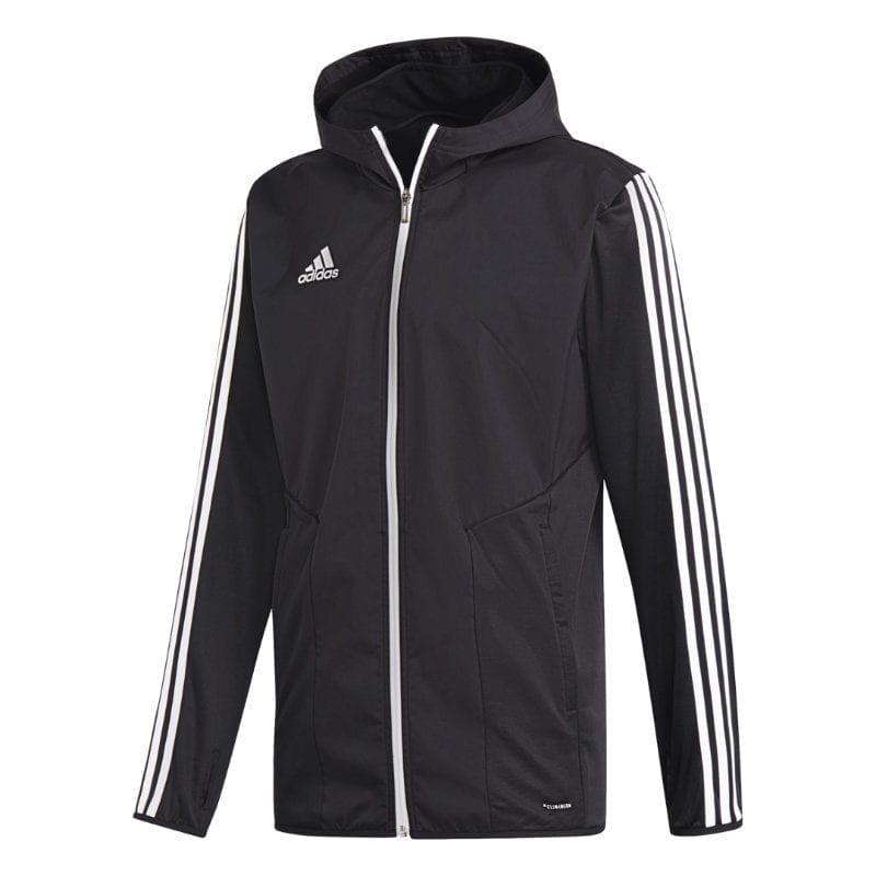 Adidas Tiro 19 Warm Jacket