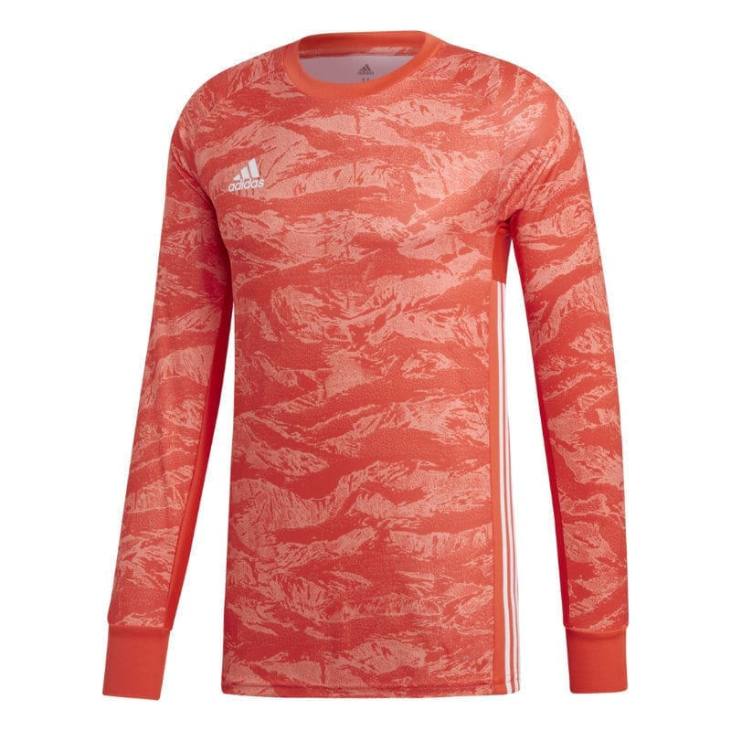 Adidas Adi Pro 19 Goalkeeper Long Sleeve Shirt