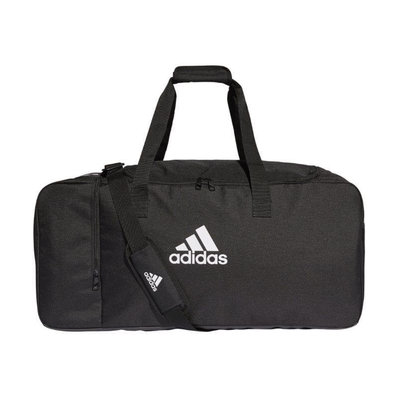 Adidas Tiro Dufflebag L