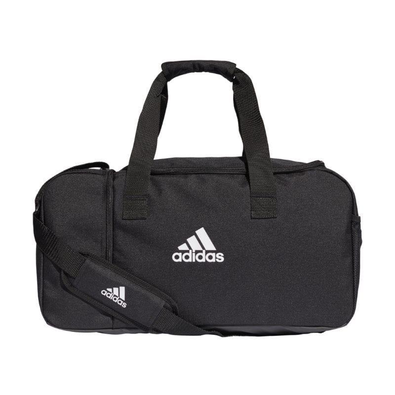 Adidas Tiro Dufflebag S