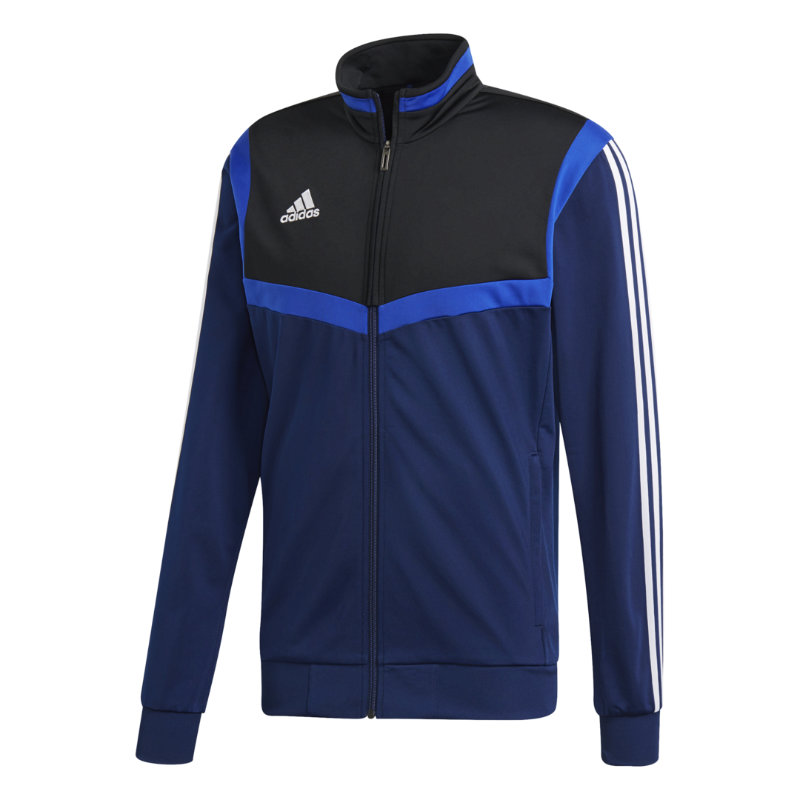 Adidas Tiro 19 Polyester Jacket