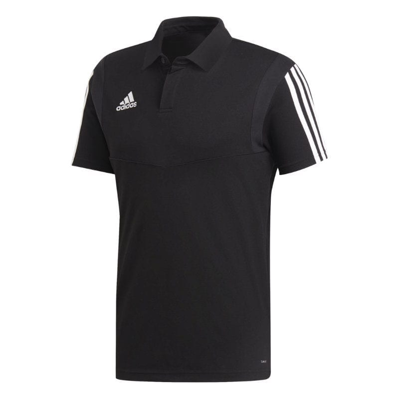 Adidas Tiro 19 Cotton Polo