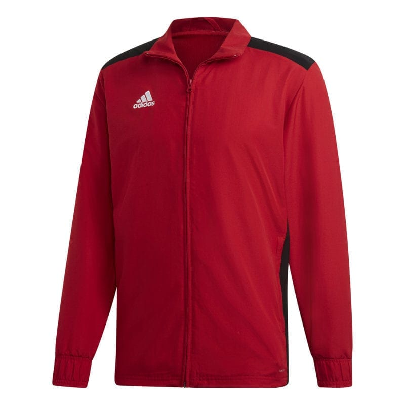 Adidas Regista 18 Presentation Jacket