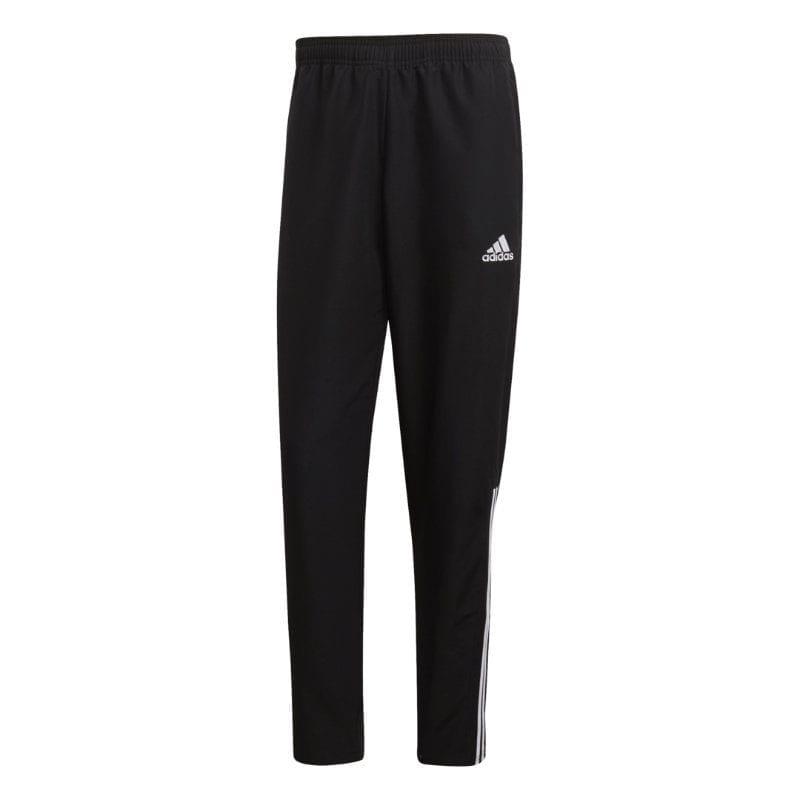 Adidas Regista 18 Woven Pants