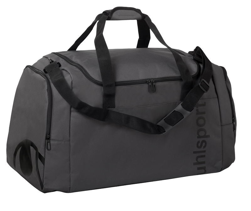 Uhlsport Essential 2.0 Sports Bag