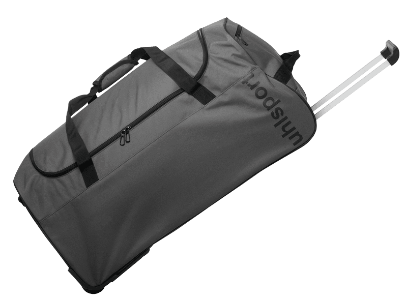 Uhlsport Essential 2.0 90 L Travel Trolley