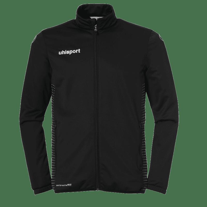 Uhlsport Score Classic Jacket