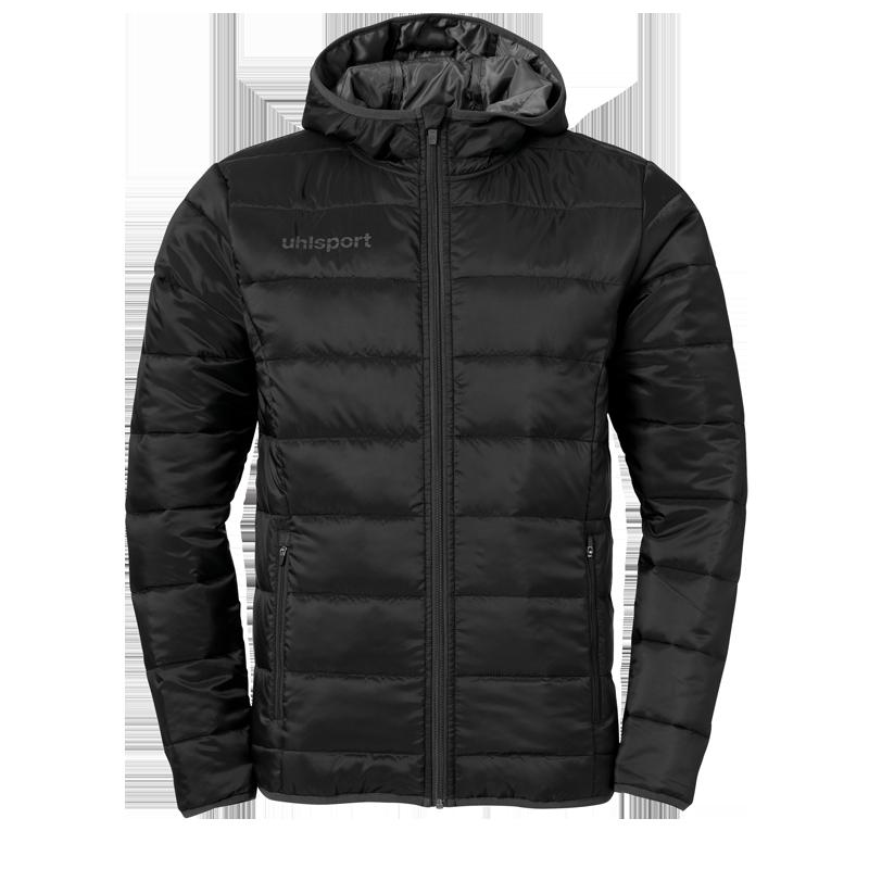 Uhlsport Ultra Lite Down Jacket