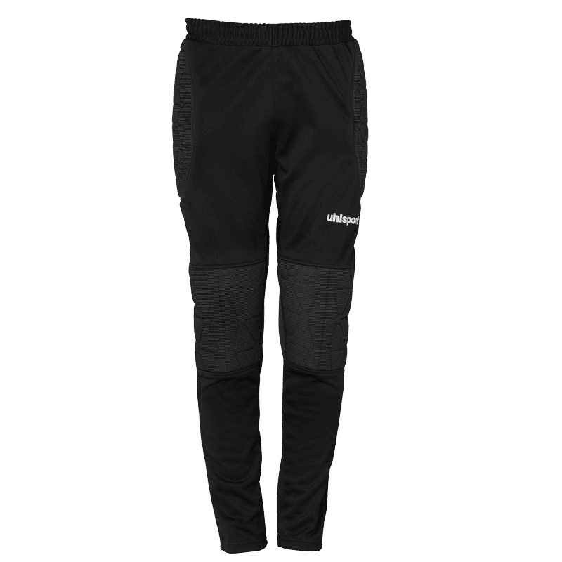 Uhlsport Anatomic Kelvar Goalkeeper Pants