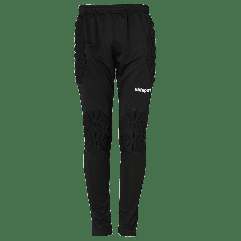 Uhlsport Essential Goalkeeper Pants