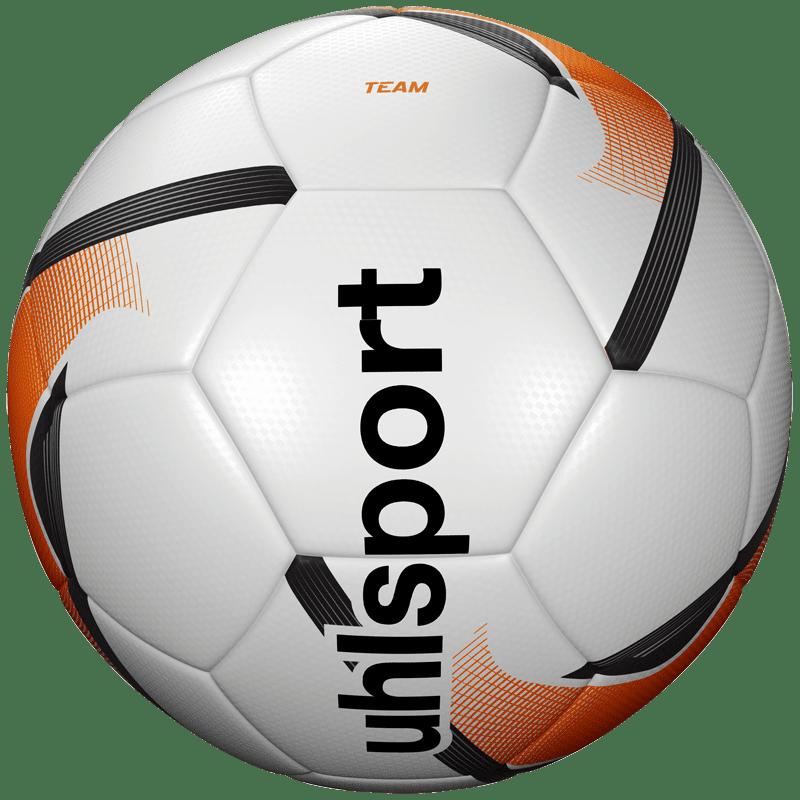 Uhlsport Team Football Size 5