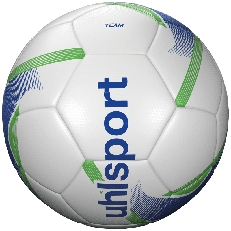 Uhlsport Team Football Size 4