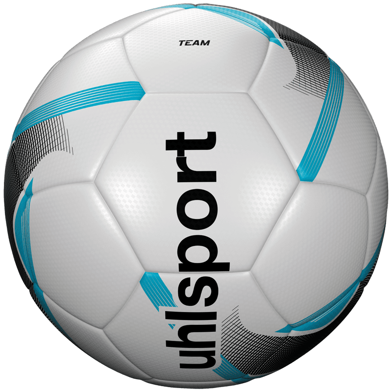 Uhlsport Team Football Size 3