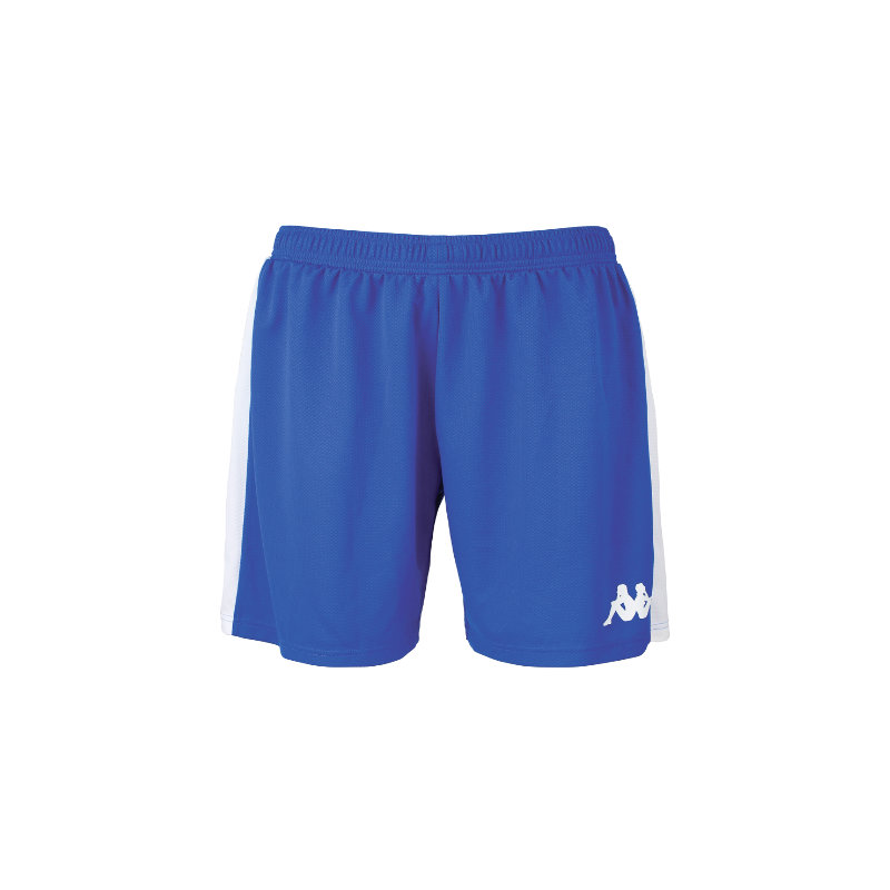 Kappa Calusa Shorts Women