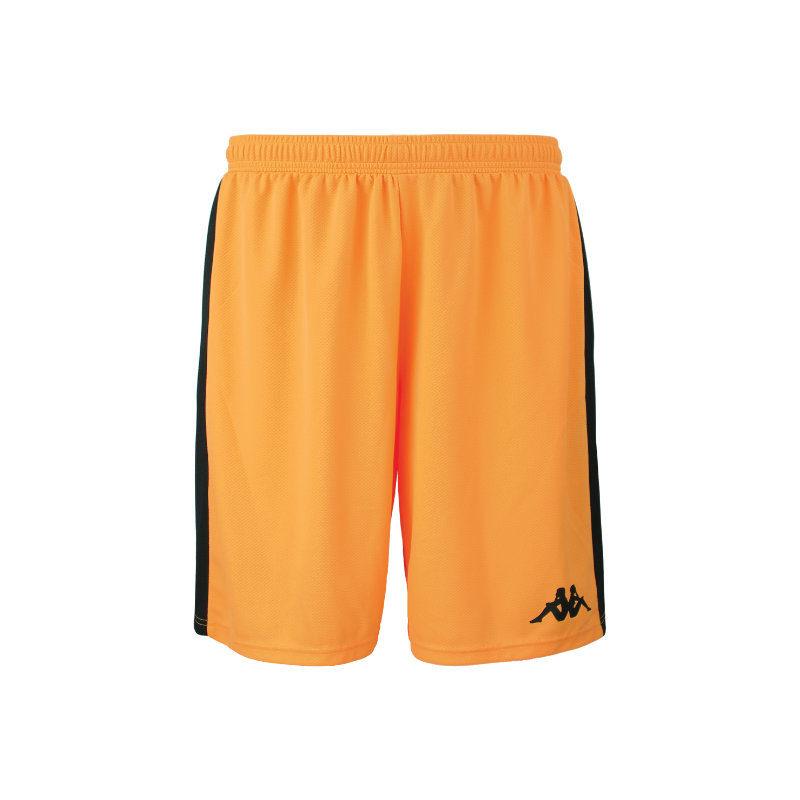 Kappa Caluso Shorts