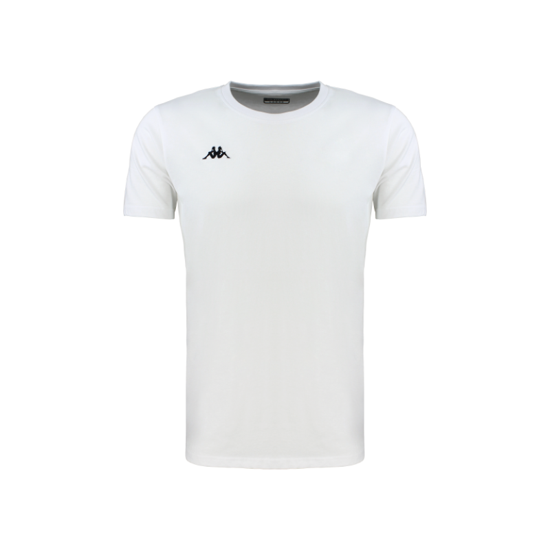 Kappa Meleto T-Shirt