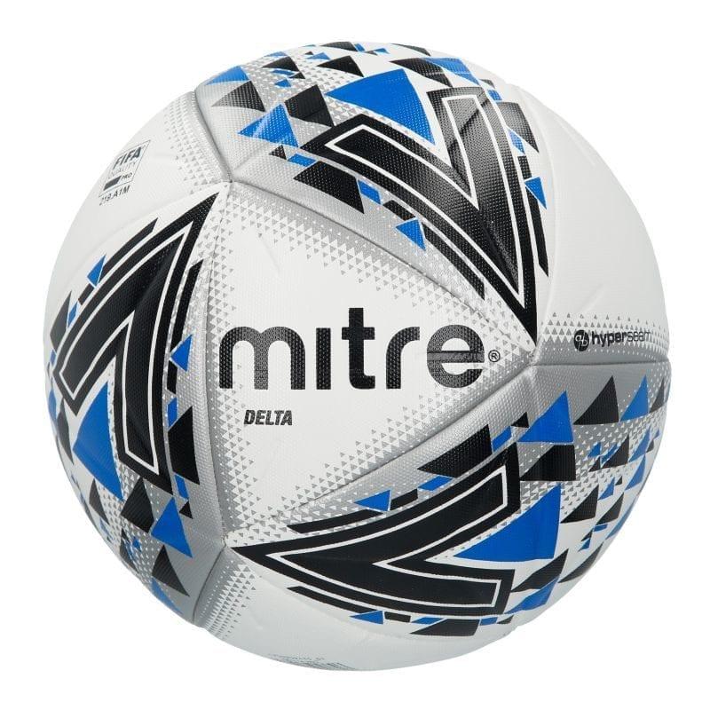 Mitre Delta Football