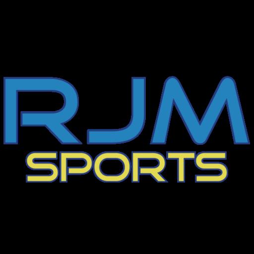 RJM Sports