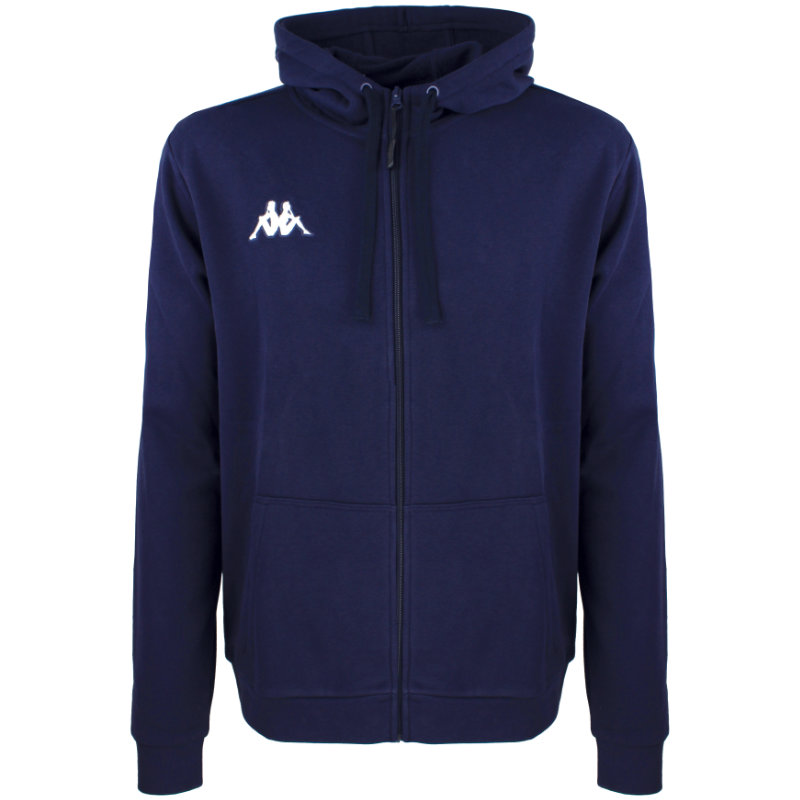 Kappa Marco Hoody Jacket