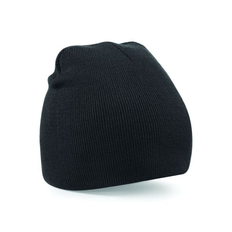 Beechfield Original Pull-On Beanie Hat