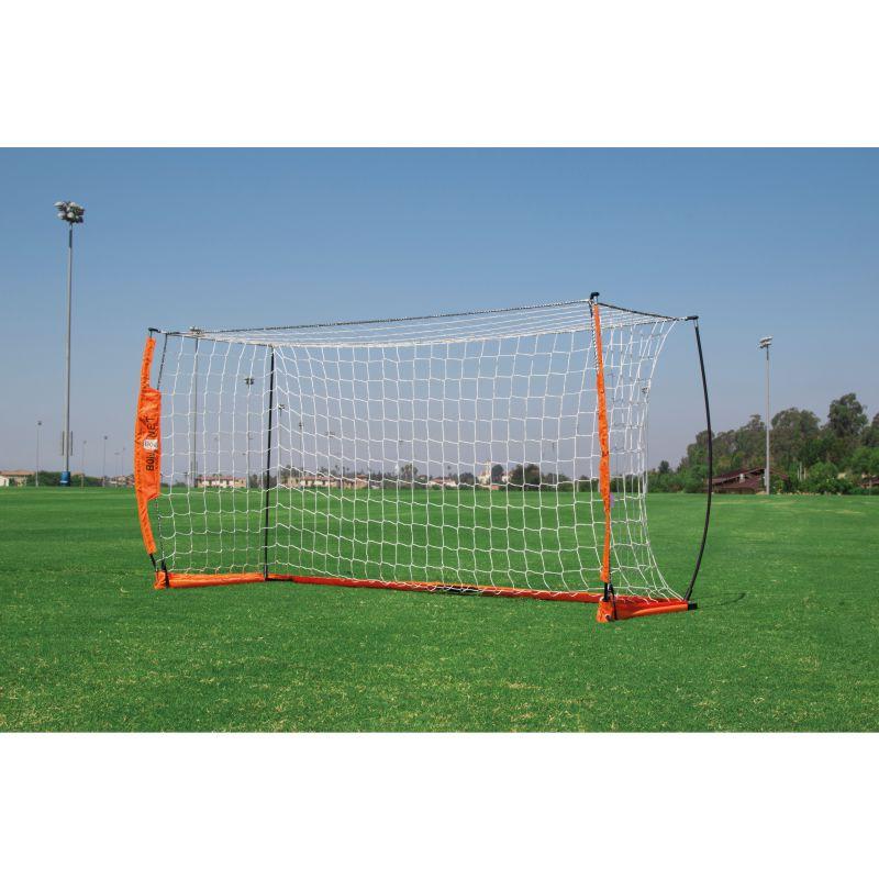 Bownet Soccer Goal 8' X 4'