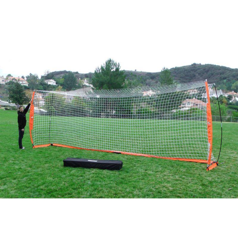 Bownet Soccer Goal 24' X 8'