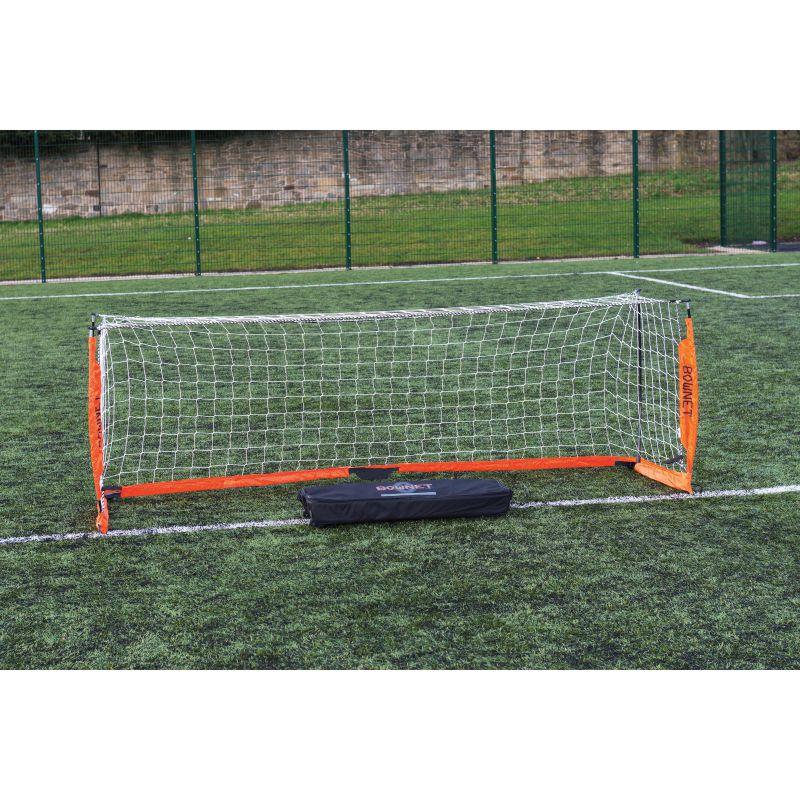 Bownet FAI Goal