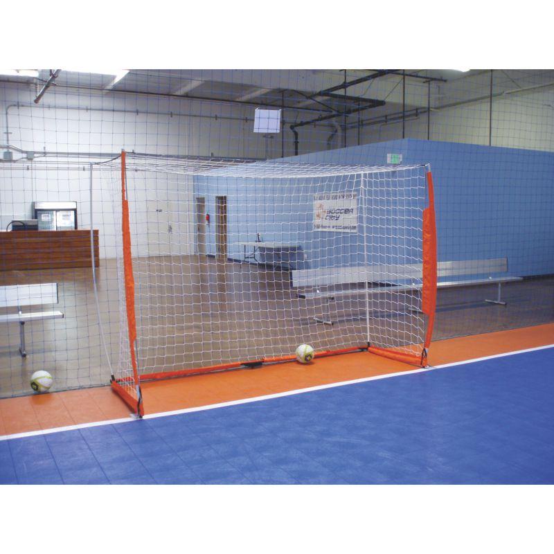 Bowfut Bownet Futsal Goal