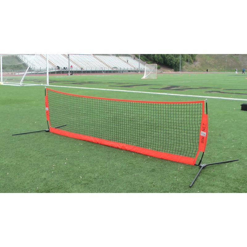Bownet Soccer Tennis Net