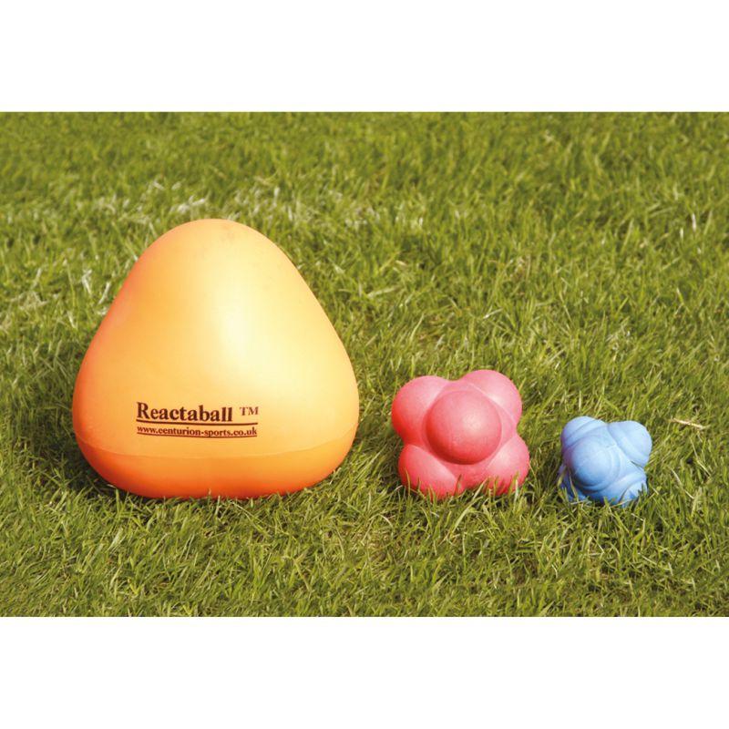 Precision Reaction Ball Various Sizes