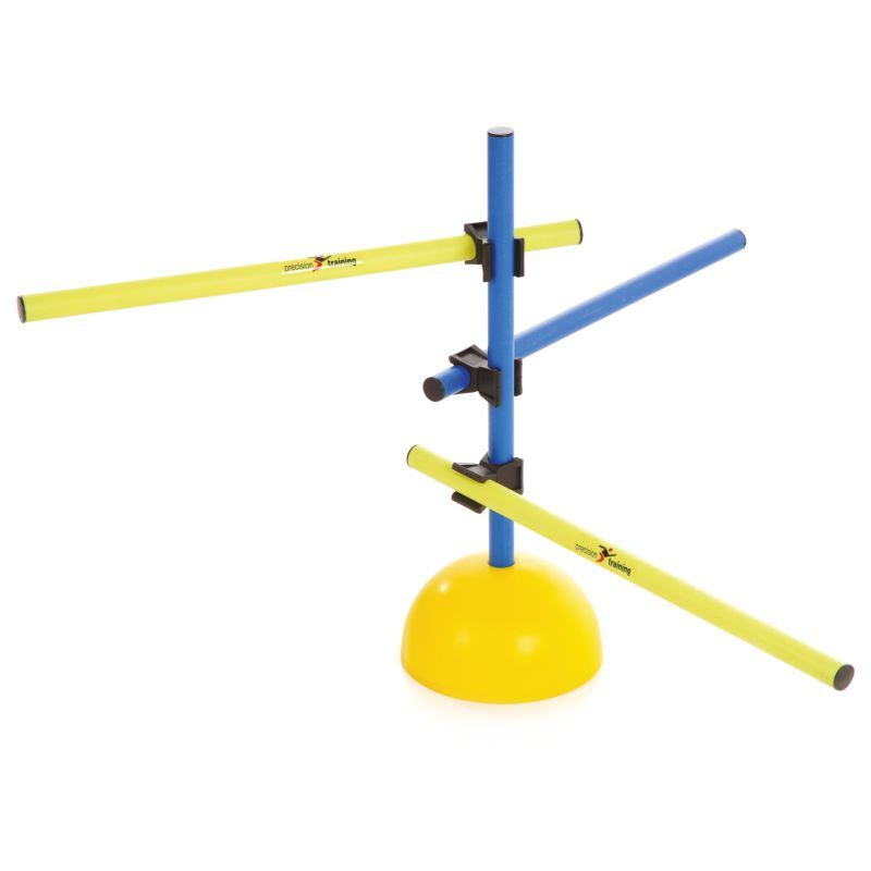 Precision Multi Jump Trainer Set