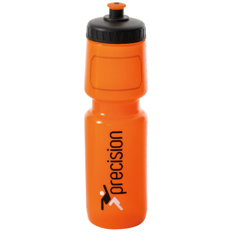 Precision Water Bottle 750ml Various Colours