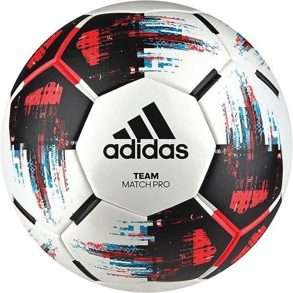Adidas Team Match Football