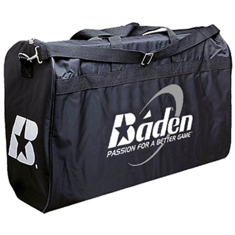 Baden Game Day 6 Ball Bag